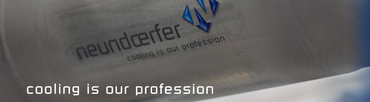 7e1996c4a94a9 Anlagenbau Neundoerfer GmbH    Unsere Verantwortung